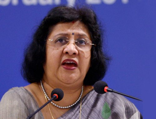 SBI's profits may take further hit in March qtr: Bhattacharya