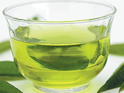 Green tea compound may help combat arthritis: study