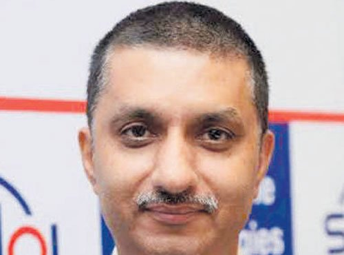 Shilpi Cable Tech aims to be $1-b company by 2020