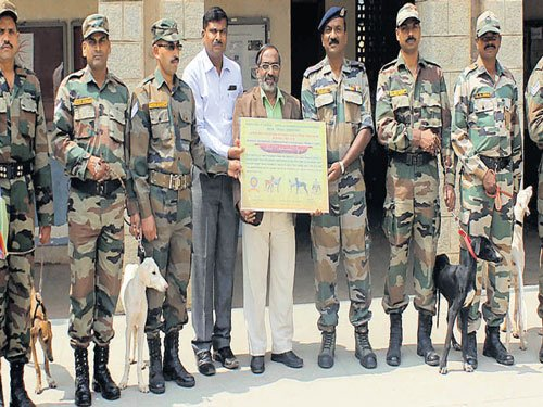 Mudhol hounds will help Army snuff out terrorists