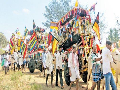 Govt convenes all-party meet on Jat quota