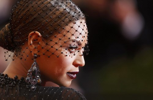 Miami cops to boycott Beyonce's upcoming concert