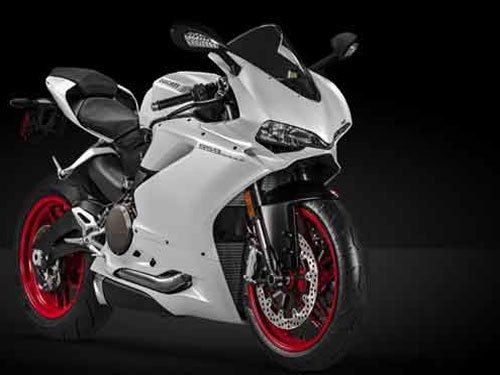 Ducati to launch 959 Panigale in July, priced at Rs 14.04 lakh