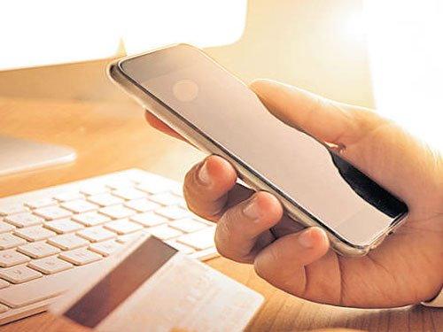 Data tariffs likely to decline, says Ind-Ra