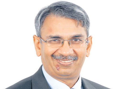 'Auto industry is aware of its responsibilities'