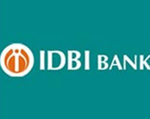 IDBI Bank to tap Rs 1,500 cr by selling stake to LIC