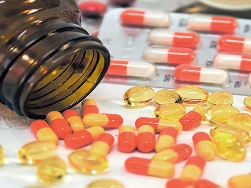 Lupin to divest two Gavis drugs for deal approval