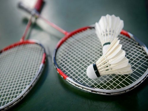 Indian men storm into semifinals of Asia Team Champions