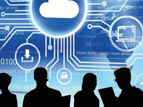 DigitalOcean to set up centre in B'luru