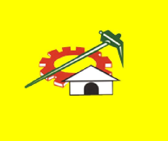Four YSRC MLAs and one MLC join TDP