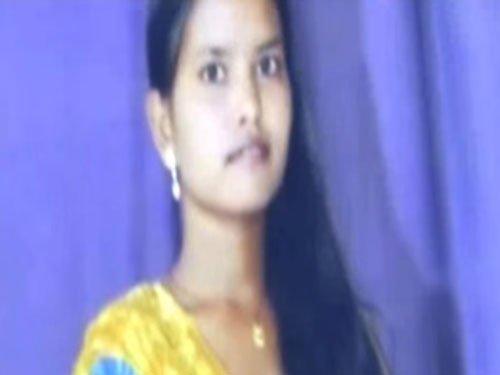 Minor girl shot dead by eve-teaser in UP