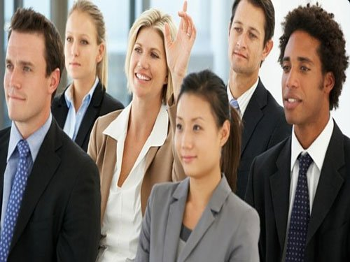Recognition more important than pay for employees: Survey