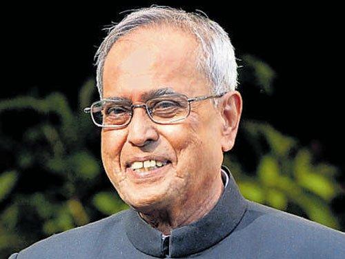 'Rural development top priority'