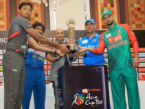 India start with Bangla test