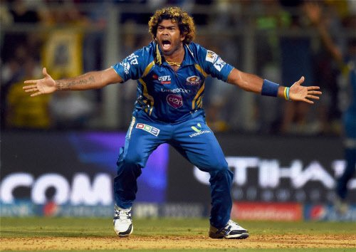 I might retire after World T20, hints Lasith Malinga