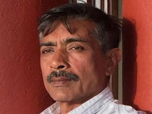 Not sure if Katrina will be part of 'Rajneeti 2': Prakash Jha