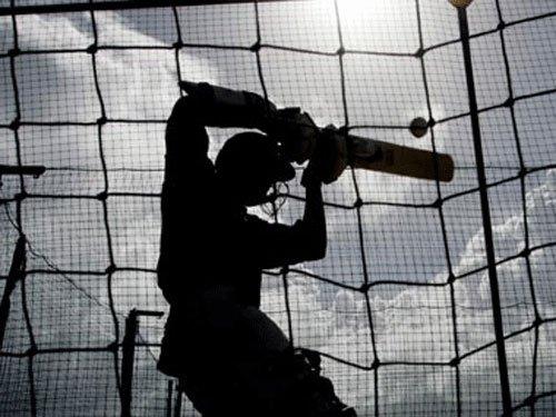 India's oldest first-class cricketer B K Garudachar dead