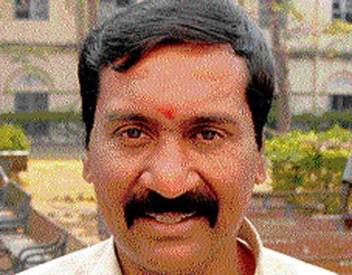 JD(S) corporator gets life for double murder