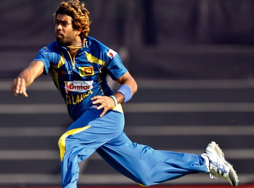 Malinga hints at retirement as fitness concerns mount