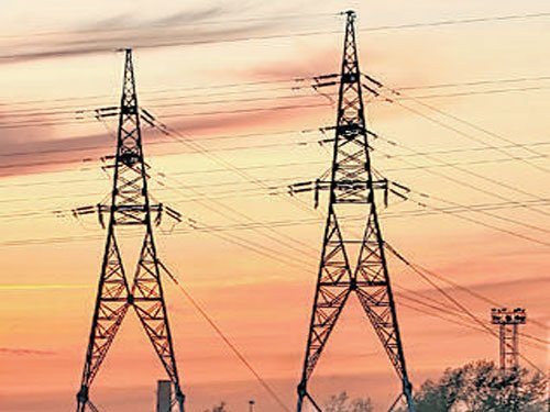 'Undertake reforms that lower power tariff for poor'