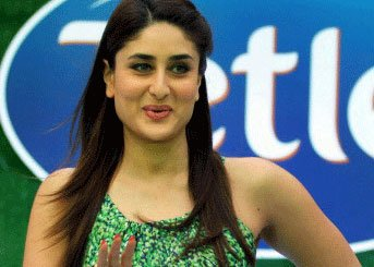 Kareena plays simple Samaritan in 'Udta Punjab'