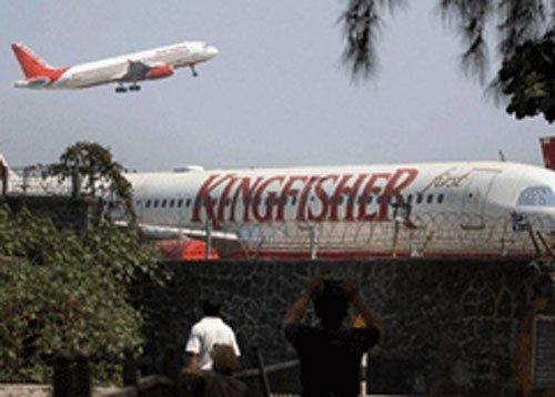 Over 2 lakh investors still stuck in KFA