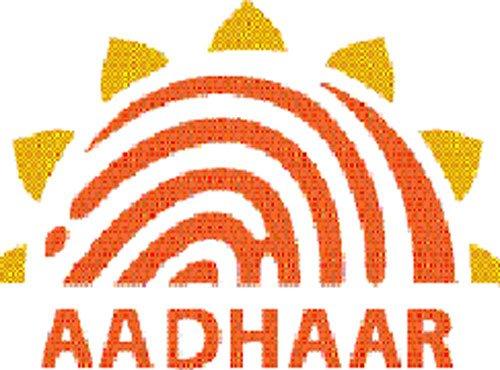 DBT:Aadhaar to get statutory status