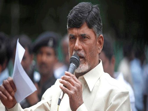 AP people to get sand free of cost