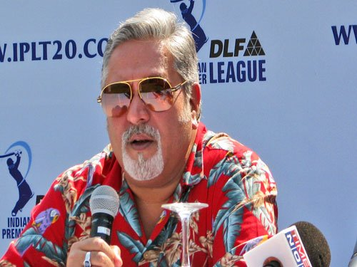 Mallya default case: DRT to pass orders today