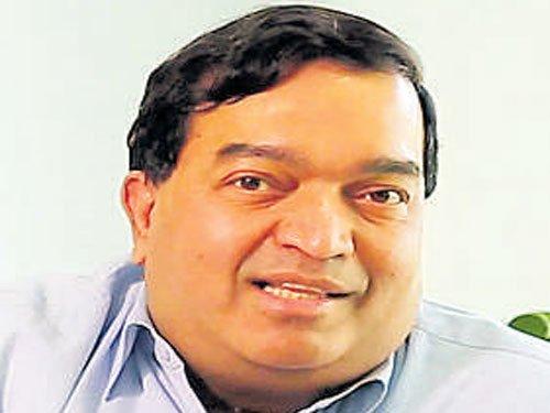 Startup scene to slump globally, says Nasscom