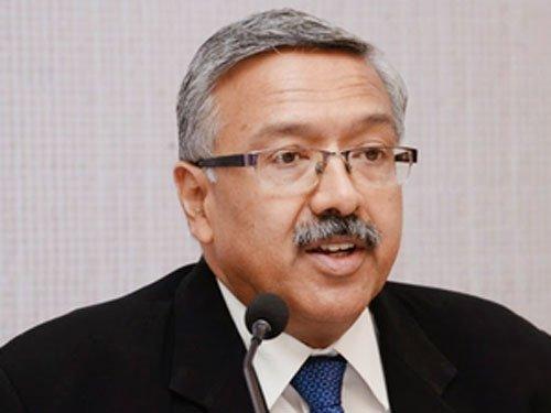 India extends biggest ever LOC worth USD 2 billion to B'desh
