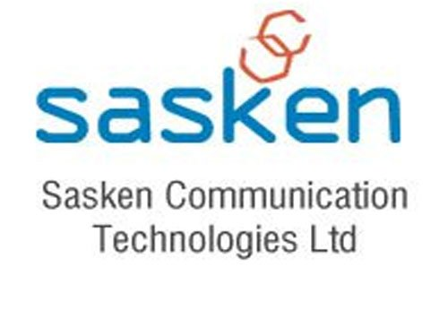 Spreadtrum to pay $45 mn to Sasken as damages