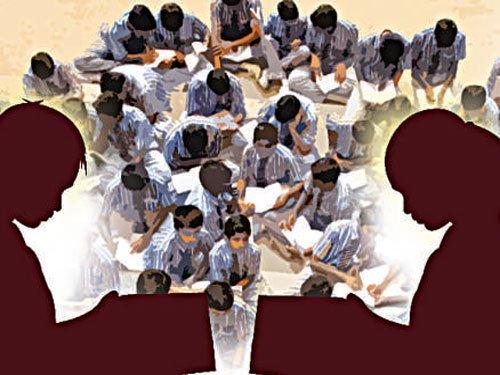 Parents seek extension of RTE quota deadline