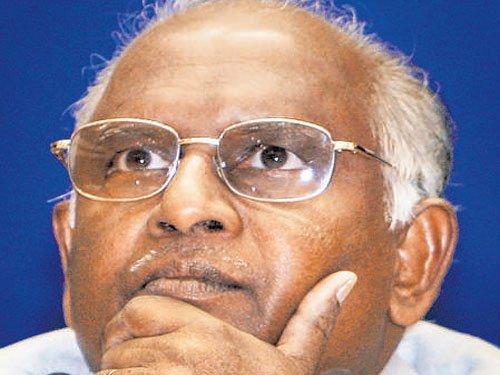 SC asks Centre to furnish I-T details of former CJI's kin