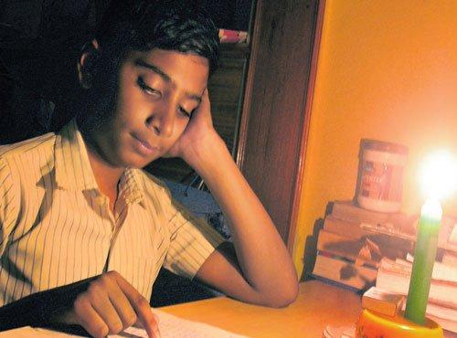 Power situation in Bengaluru set  to worsen in coming days