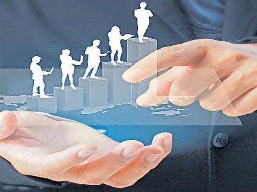 Job creation my highest priority, says Modi
