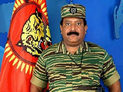 LTTE cannot revive its separatist movement in Lanka: official