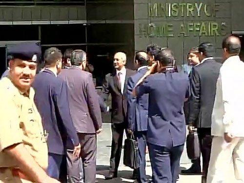 India debunks Pak claim on Pathankot probe