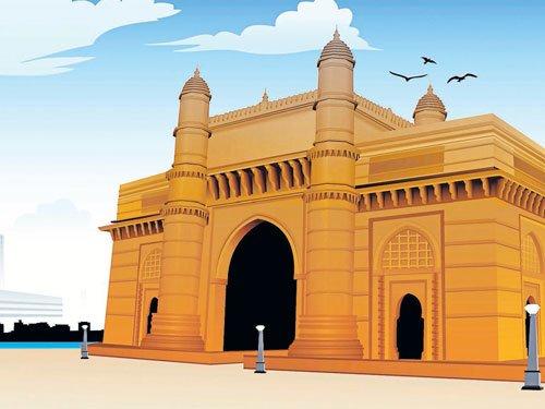 Romancing India