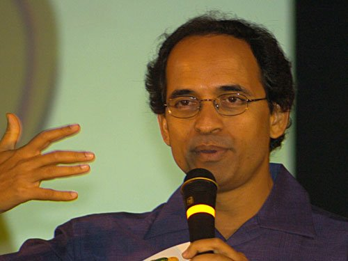 Hope cricketers haven't complained, says Bhogle on IPL ouster