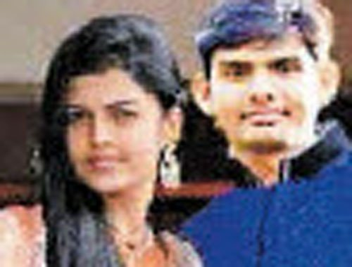 Pro-Hindu elements protest girl's marriage to Muslim youth