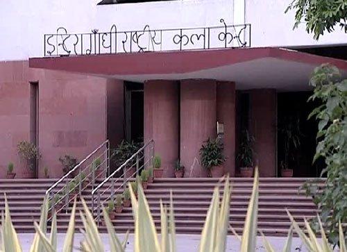 IGNCA Board reconstituted, Ram Bahadur Rai replaces Gharekhan