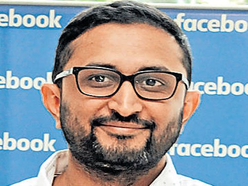 Facebook initiative to boost SMBs