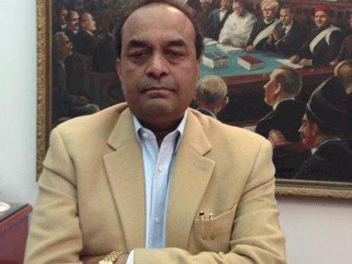 HC puts queries to Centre on Uttarakhand decision