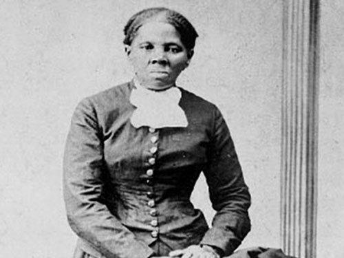 'Anti-slavery activist Harriet Tubman to replace former US prez on $20 bill'