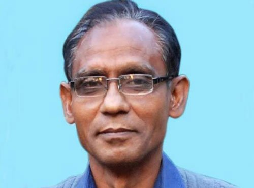 Bangla professor hacked to death by ISIS militants