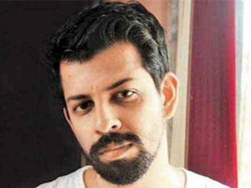 Bejoy Nambiar's next is a remake of Mani Ratnam's movie