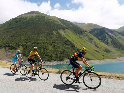 Motordoping, a new worry