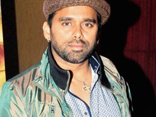 Bosco to turn director with musical