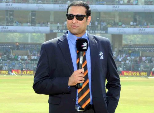 We are very mindful of Pune's formidable batting: Laxman